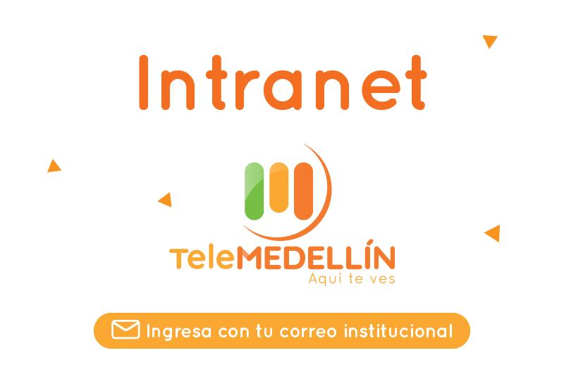 Login intranet